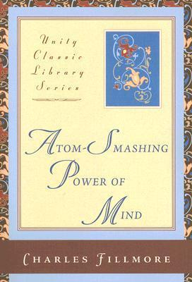 atom-smashing-power-of-mind