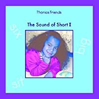 Isabel's Favorite Things: The Sound of Short I