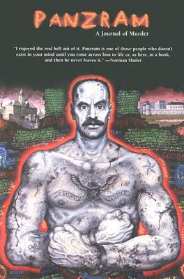 Carl Panzram Autobiography Download