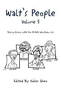 Walt's People, Volume 5