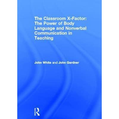 Chapter Power in the Classroom: Creating the Environment