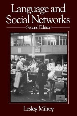 Language and Social Networks
