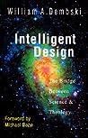 Intelligent Design by William A. Dembski