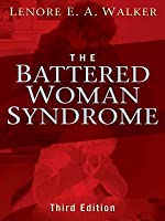The Battered Woman By Lenore E A Walker border=