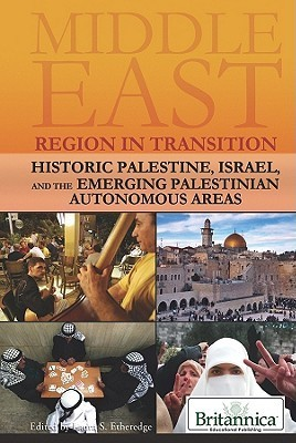 Historic-Palestine-Israel-and-the-Emerging-Palestinian-Autonomous-Areas