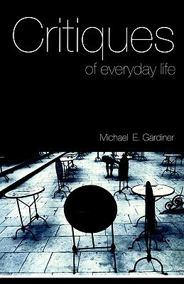 Critiques-of-Everyday-Life-An-Introduction