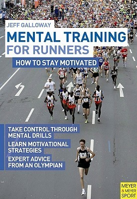 Mental-training-for-runners-how-to-stay-motivated
