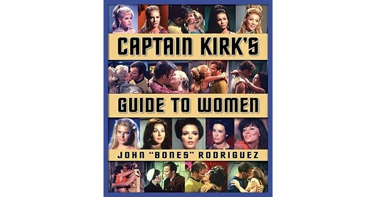 Kirks women