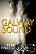 Galway Bound