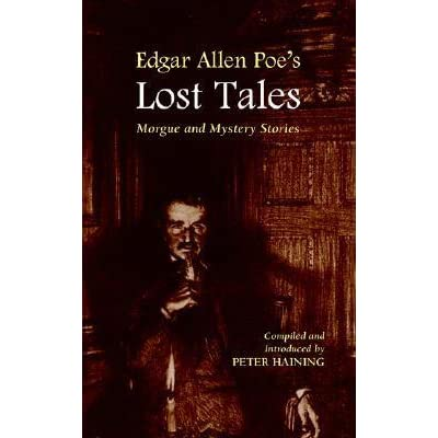 an analysis of evil in edgar allan poes stories Free edgar allan poe behaviours and mankind's capacity for evil edgar allan poe is one of the most widely recognised irony, story analysis]:: 9.