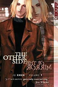 The Other Side of the Mirror, Volume 1