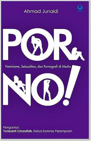 Pornografi No