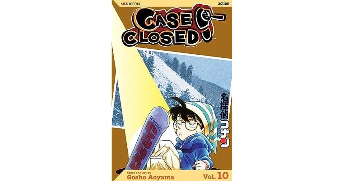 Conan download free detective ebook