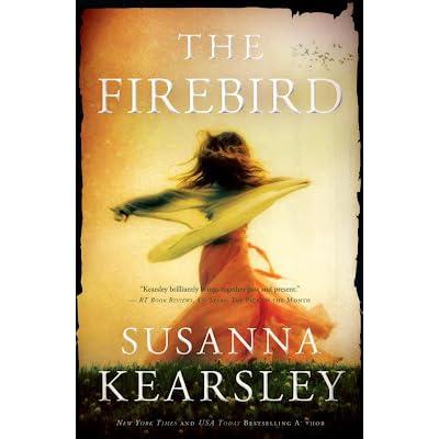 Firebird Book Pdf