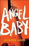 Angel Baby audiobook download free