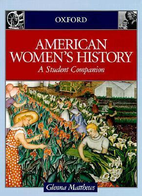 American-Women-s-History-A-Student-Companion