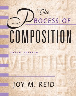 The-Process-of-Composition