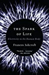 The Spark of Life...