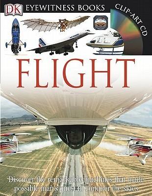 nahum a flight
