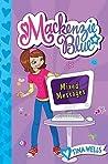 Mixed Messages (Mackenzie Blue, #4)