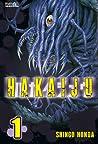 Hakaiju #1