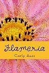 Flameria