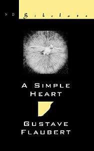A Simple Heart
