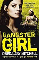 Gangster Girl (Gangland Girls #2)