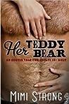 Blind Date Teddy Bear (Her Teddy Bear, #1)
