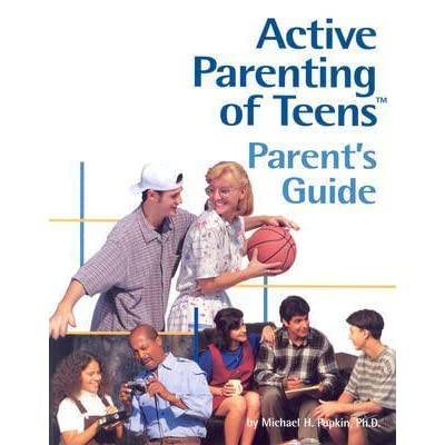 teens need parental guidance For tweens and teens find information and games that teach tweens and teens the important of nutrition, physical activity, and healthy body image.