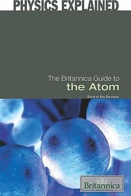 The-Britannica-Guide-to-the-Atom