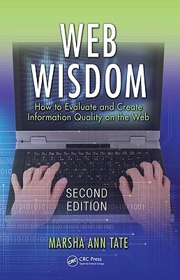 Web Wisdom How To Evaluate and