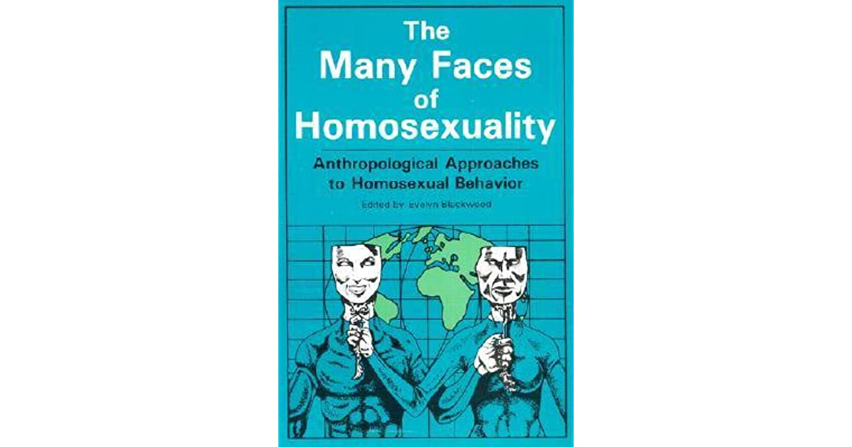 theories of homosexuality The term 'homosexuality' was coined in the late 19 th century by a german psychologist, karoly maria benkert although the term is new, discussions about sexuality in general, and same-sex attraction in particular, have occasioned philosophical discussion ranging from plato's symposium to contemporary queer theory since the history of cultural understandings of same-sex attraction is.