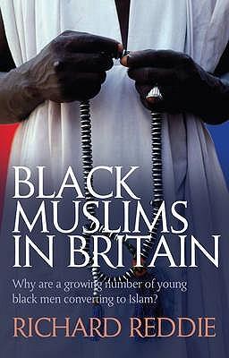 Black Muslims In Britain: Why Are A Growing Number Of Young Black Men Converting To Islam?