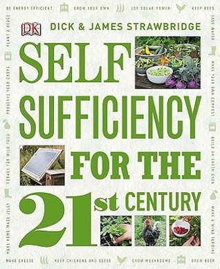 Self-sufficiency-for-the-21st-century