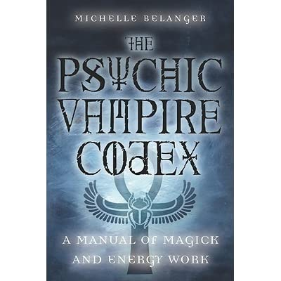 The Psychic Energy Codex Pdf Download Searchcherfase Inspired By