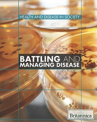 Battling-and-Managing-Disease