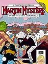 Martin Mystère n. 154: Il libro di sabbia