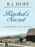 Rachel's Secret (Thorndike Christian Fiction)