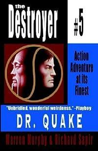 Dr. Quake
