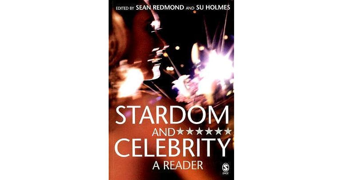 SAGE Books - Stardom and Celebrity: A Reader