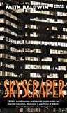 Skyscraper by Faith Baldwin