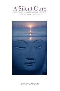 A Silent Cure: Transforming Pre-Verbal Trauma Through Meditation