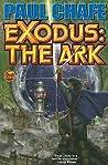 Exodus: The Ark