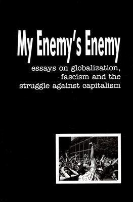 anti capitalism essays
