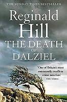 The Death Of Dalziel (Dalziel & Pascoe, #22)