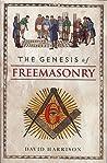 Genesis of Freemasonry