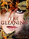 The Gleaning (The Spellspinners of Melas County, #2) audiobook download free