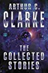 The Collected Sto...