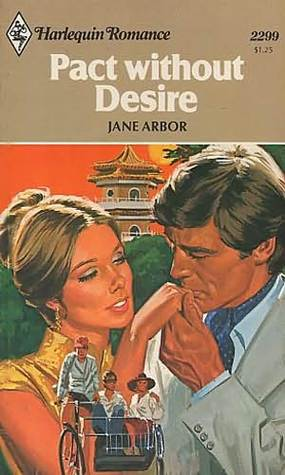 Mills and Boon Vintage Shelf